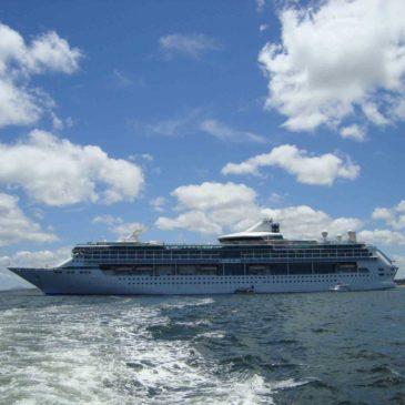 7 dicas imperdíveis sobre viagem de navio, para não perder a diversão