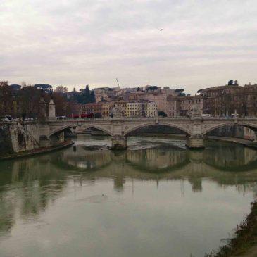 Turismo em Roma, uma incrível cidade histórica