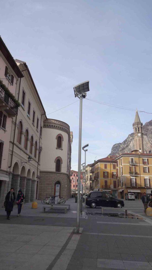 Lecco - Itália