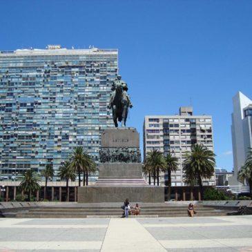 O que fazer em Montevideo dicas para 1 dia de passeio