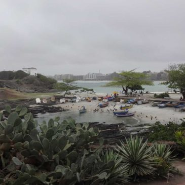 Cabo Frio Rio de Janeiro, conhece? Veja aqui 7 pontos turísticos e 5 praias de Cabo frio imperdíveis