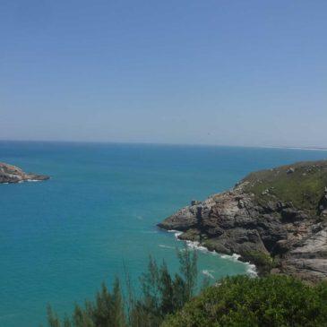 Arraial do Cabo praias, pontos turísticos e dicas para não cair em ciladas
