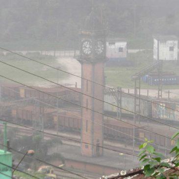 Paranapiacaba, 7 dicas sobre passeio de trem e 9 lugares para você conhecer na vila