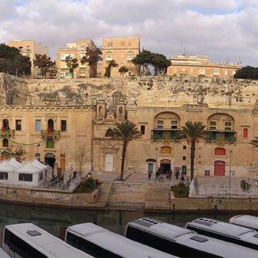 Ilha de Malta, 8 dicas de excursão por seus pontos turisticos