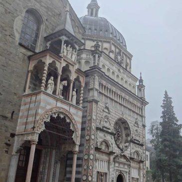 Viagem para Itália com bate volta de Milão