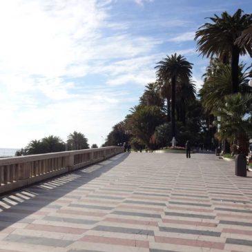 Roteiro de viagem completo pela Riviera Francesa