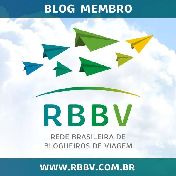 logo-rbbv