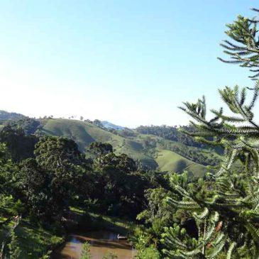 Cidades de Minas Gerais que tal conhecer Gonçalves na Serra da Mantiqueira?