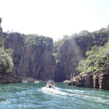 Viagens pelo Brasil 10 indicações de blogs de viagem para inspirar você