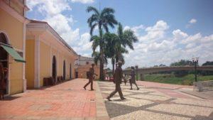 Viagens pelo Brasil - Acre - Blog Atravessar Fronteiras