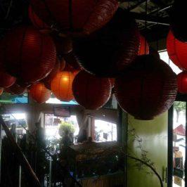 Restaurantes em São Paulo 16 indicaçõs para todos os gostos