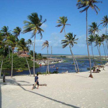 As mais lindas praias brasileiras, você não pode perder esta lista