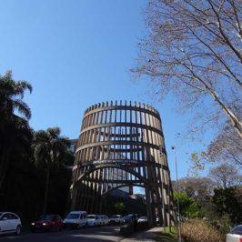 O que fazer em Bento Gonçalves 16 dicas de lugares para conhecer na cidade