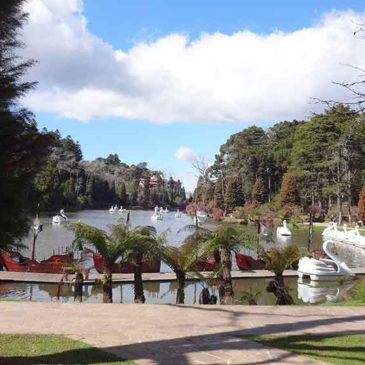O que fazer em Gramado veja a lista de lugares que conheci em 4 dias
