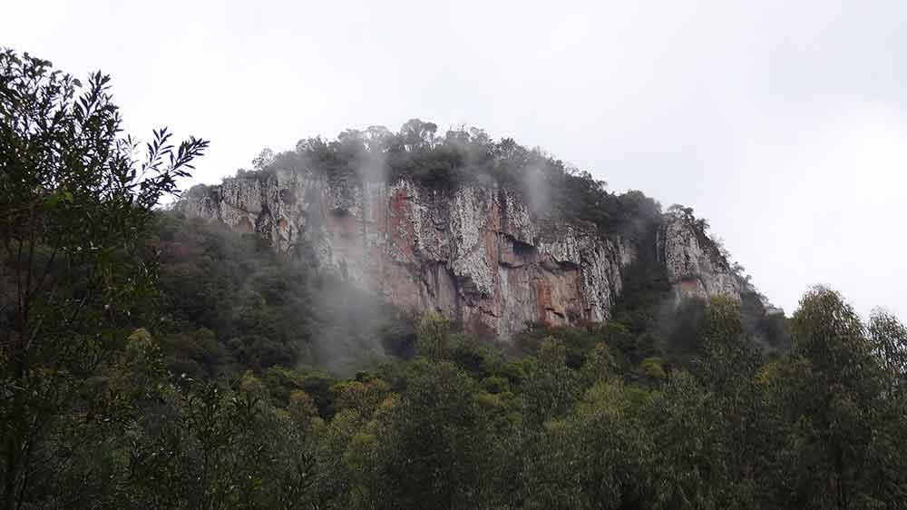 Monte Malakoff