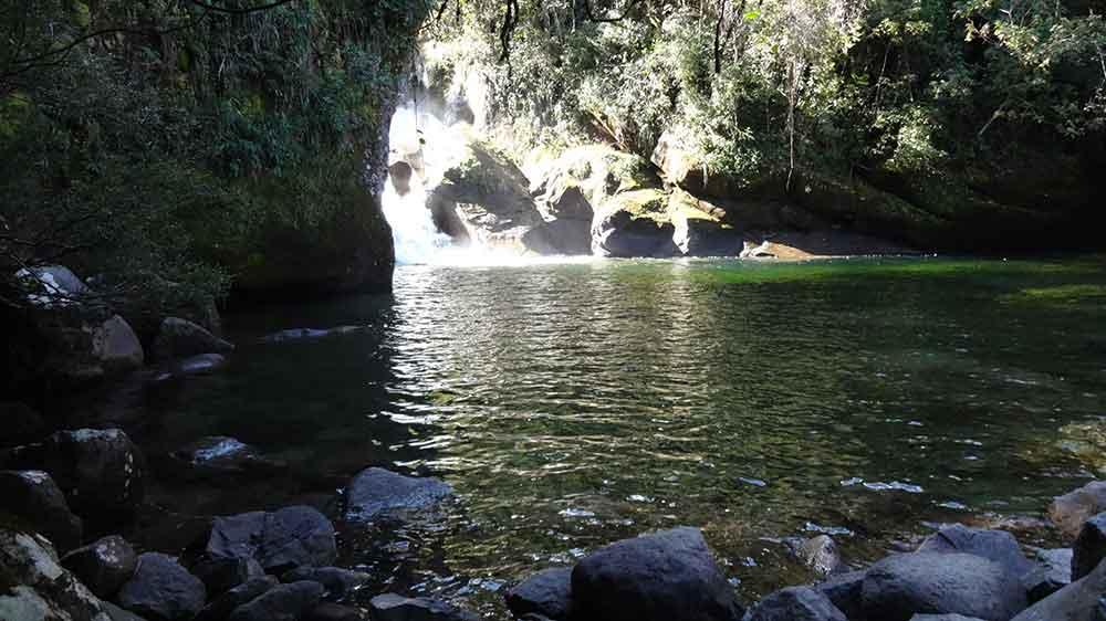 Melhores Destinos 2017 - Parque Nacional de Itatiaia