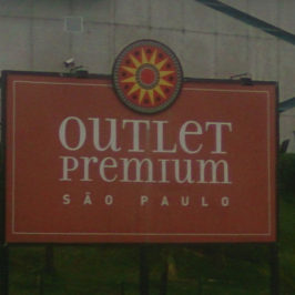 Outlet Premium