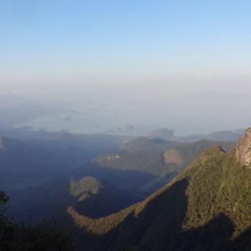 Pedra da Macela em Cunha, o que você precisa saber antes de ir