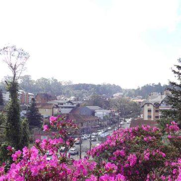 Pontos turísticos de Gramado, o que você não pode perder