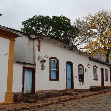O que fazer em Tiradentes MG, roteiro completo pela cidade histórica