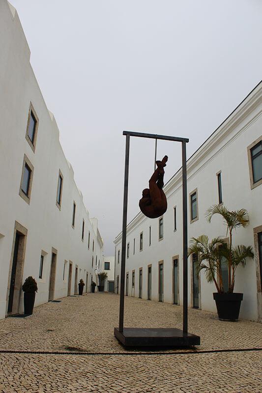 Cascais - Portugal - Quanto custa uma viagem para Portugal
