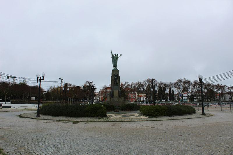 Évora - Portugal - Quanto custa uma viagem para Portugal
