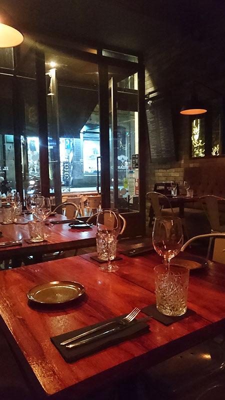 Restaurante Il Pizzaiolo - Porto - O que fazer em Porto