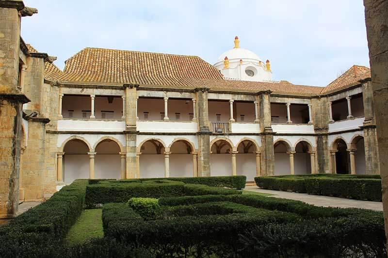 Museu Municipal da Cidade de Faro