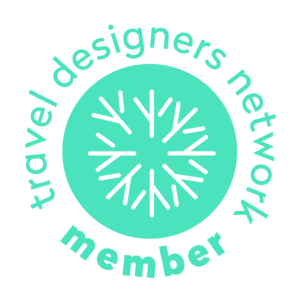 Travel Designers Network